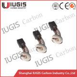 Dewalt 08-3742 Carbon Brush for screw Driver Use