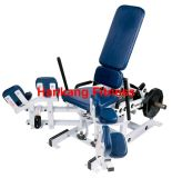 hammer strength, gym equipment, fitness machine, Adductor (HS-3020)