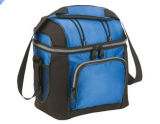 2014 Custom Insulated Food Lunch Cooler Bag