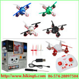 Helicopter Toy, Quad Copter, Disk Toy, Children Toy