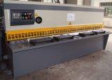 Hydraulic Shearing Machine (QC12Y 8X3200)