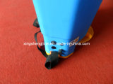 Knapsack Fertilizer Spreader (2FB-3)