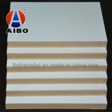 4X8 Feet White WPC Foam Board PVC Sheet