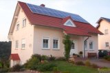 5kw off-Grid Solar Kit, Solar Home System, Solar Energy System