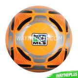 Cheapest Teenager Indoor Ball 0405011