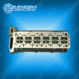 M50/M52 Cylinder Heads for BMW OEM Number: 11121748391