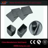 Carborundum Refractory Material Ceramic