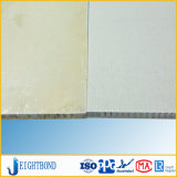 Glass Reinforced Plastic Panel Honycomb Panel for Scaffold