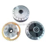 Motorcycle Wheel Hub for CD70/CG125/CG150/TITAN2000