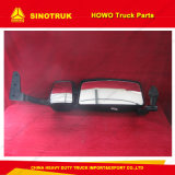 Sinotruk Truck Cabin Spare Parts Left Rearview Mirror
