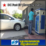 Good Quality Evse Charging Station for Eletcirc Vehicle