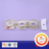 3rolls Polybag Packed Stationery Tape