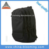 Travel Sports Wholesale Outdoor Computer Laptop Backpack Bag