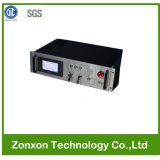 X-ray Controller for High Voltage Generator
