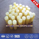 Solid Round Nylon PA Rod / Bar (SWCPU-P-R021)