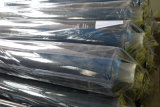 PVC Super Transparent Film for Packaging