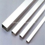304L/316L Stainless Steel Seamless Tubing