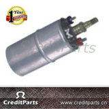 Fuel Pump for Volvo, Audi, Mercedes Benz, Vw (0580254019)