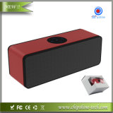 Myshine Portable Enhanced Bass Bluetooth Speaker for Phone (CPSDBT027)