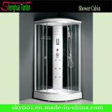 Hot New Design Cheap Cabine Shower (8815)