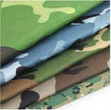 Textile Fabric From Hebei Huafang China Textile Camouflage