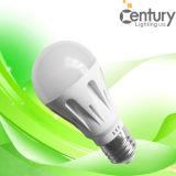 6W E26/E27/B22 Epistar SMD2835 LED Globe Bulb Indoor Lighting LED Bulb Lamp LED Bulb