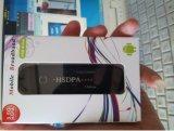 HSPA+/21m/42m 3G/4G Wireless USB Modem GSM/GPRS/Edge Worldwide Modem