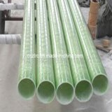 High Quality Oilfield and Water Plant Used FRP Pipe