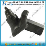 Road Milling Bit Road Planing Picks W6 for Asphalt Pavement