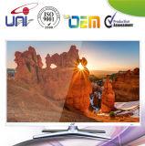 2015 New 42 Inch Full-HD 1080P Smart LED TV