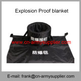 Bomb Suppression Blanket-Ballistic Protection-Bomb Blanket-Explosion Proof Blanket