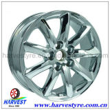 Aluminum Wheels for Car and SUV
