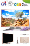"42"" HD LED LCD C3200 Series Smart Television Internet TV"