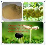 Animal Source Amino Acid Powder 50%