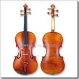 Professional High Quality 3A Grade Advanced Flamed Viola (LH300)
