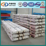 Corrugated Steel Sheet for Roofing in Compertitive Price