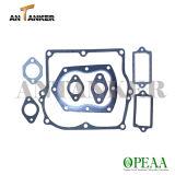 Engine Parts - Gasket for Robin (227-99002-07)
