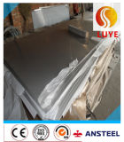 Hastelloy Alloy Sheet/Plate N10665 for Chemical Industry B-22