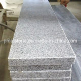 G603 Light Grey Granite Window Sill for Interior or Exterior