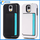 New Arrival Hard Mobile Phone Case for Samsung