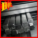 High Purity Tungsten Rod for Sale
