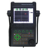Syfd800c Portable Ultrasonic Flaw Detector