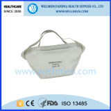 N95 Industry Nonwoven Dust Mask (WM-DM141224)