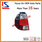 Auto Spare Parts Apv′10 Tail Lamp for Suzuki