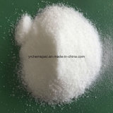 New Natural Cosmetic Raw Material Hyaluronic Acid Sodium Salt