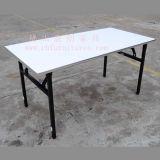 Aluminum Edge Banqueting Table (YC-T05)