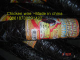 Lowest Price Chicken Wire