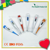 Wholesale Waterproof Baby Digital Clinical LCD Digital Thermometer