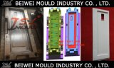 SMC Solar House Roof Cover Tile Compression Mould
