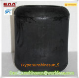 E662 Firestone W01-095-0207 Rubber Air Spring for Man. 81436010018